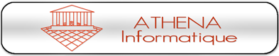 ATHENA Informatique